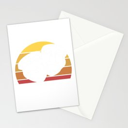 Theatre Actor Theater Actress Acting Movie Gift Stationery Cards