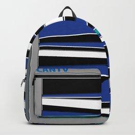 Sede de CANTV Backpack