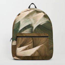 Apollo Greek Backpack