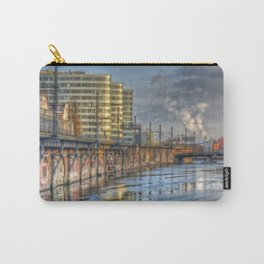 Cool Spree Carry-All Pouch