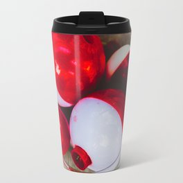 Fishing Time Travel Mug