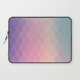 Gradient Laptop Sleeve