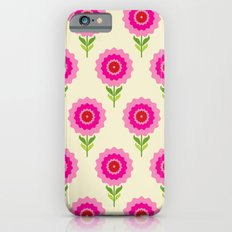 pattern05 iPhone 6s Slim Case
