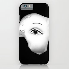 Eyes Slim Case iPhone 6s