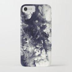 breathe Slim Case iPhone 7