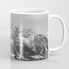Close to nature - Bludenz, Austria Coffee Mug