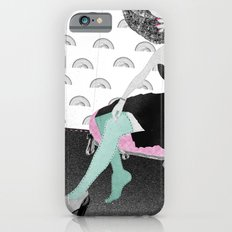 If the shoe fits... buy it in every colour II Slim Case iPhone 6s