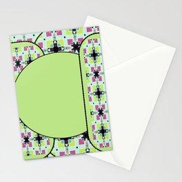 Swedish knits Stationery Cards