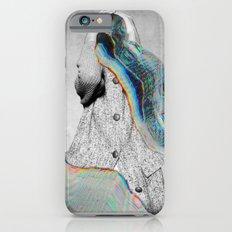 Scream Slim Case iPhone 6s