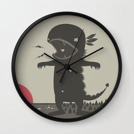 BEAUTIFUL  :D Wall Clock