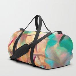 Endless Dream Duffle Bag