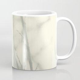 Subtlety Coffee Mug