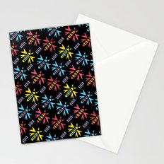 lulluby Stationery Cards