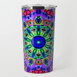 Linger (Twilight) Travel Mug