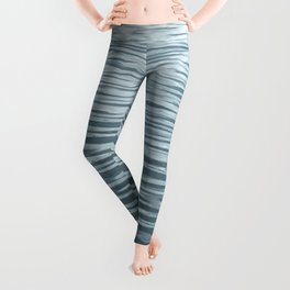 Cool Water Leggings