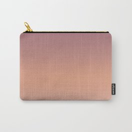 Fading sun II Carry-All Pouch