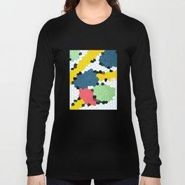 Gaudi Long Sleeve T-shirt
