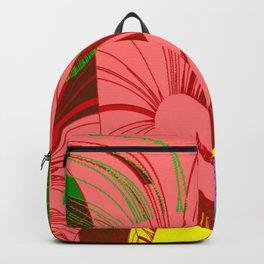 Gardenromantic ... Backpack