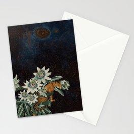 Jaguar Nox Stationery Cards
