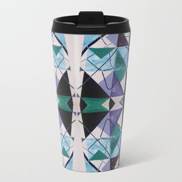 Titoki III Travel Mug