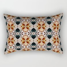 Basket Case Rectangular Pillow