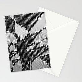 PiXXXLS 139 Stationery Cards