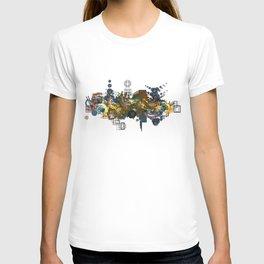 Mistake #1 Soft T-shirt