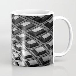 I Spy Coffee Mug