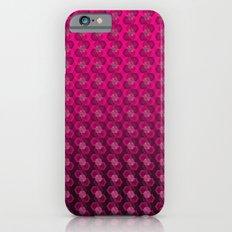 Espax du Rosalia iPhone 6s Slim Case