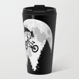 ET tailwhip Travel Mug