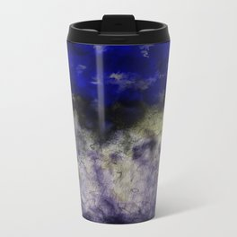 Streams of a Dream Travel Mug