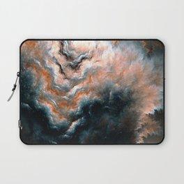 Ananta Laptop Sleeve
