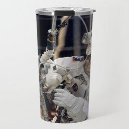 NASA - Astronaut Travel Mug