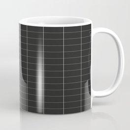 10PM Coffee Mug