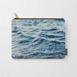Ocean Magic Carry-All Pouch