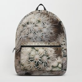 Cactus Madness Backpack
