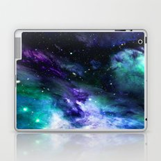 Astro Nebula Laptop & iPad Skin