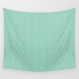 Recognition Wall Tapestry
