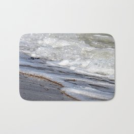 sea 55 Bath Mat