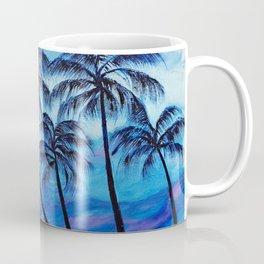 Ocean Breeze Coffee Mug