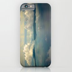 When I Had Wings III Slim Case iPhone 6s