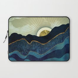 Post Eclipse Laptop Sleeve