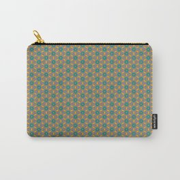 Think Sixteen Carry-All Pouch