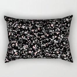 Abyss 2 Rectangular Pillow