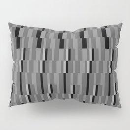 Is it Art? Pillow Sham