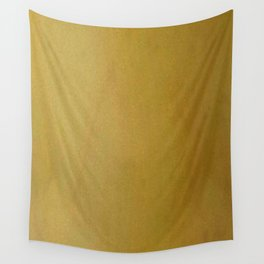 Banana Skin Wall Tapestry