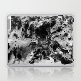 Justified Laptop & iPad Skin