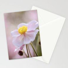 Beautiful dream Stationery Cards