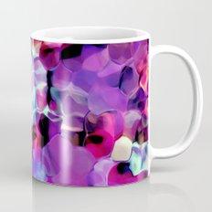 Uva B Mug