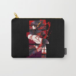 Kill La Kill Carry-All Pouch